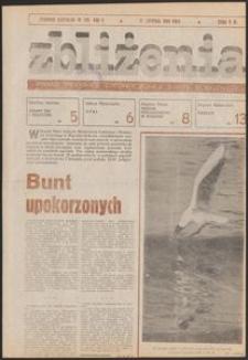 Zbliżenia : tygodnik społeczno-polityczny, 1980, nr 46