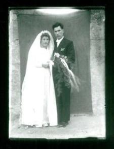Kaszuby - wesele [28]