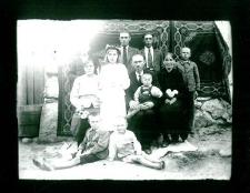 Kaszuby - Pierwsza Komunia Święta [21]