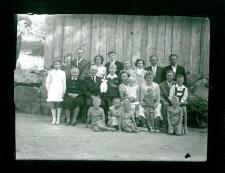 Kaszuby - Pierwsza Komunia Święta [30]
