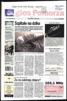 Głos Pomorza, 2003, marzec, nr 51
