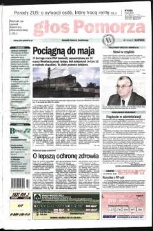 Głos Pomorza, 2003, marzec, nr 53