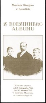 Z rodzinnego albumu