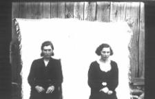 Kaszuby - ludzie [66]