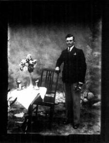 Kaszuby - ludzie [81]