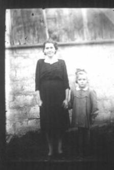 Kaszuby - ludzie [85]
