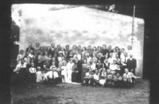 Kaszuby - wesele [38]