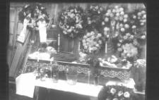Kaszuby - pogrzeb [14]