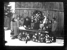 Kaszuby - pogrzeb [17]