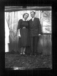 Kaszuby - ludzie [95]