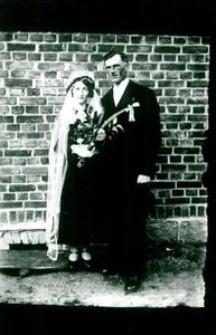 Kaszuby - wesele [41]