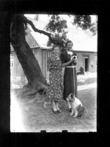 Kaszuby - ludzie [101]