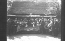 Kaszuby - pogrzeb [20]