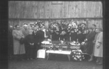 Kaszuby - pogrzeb [21]