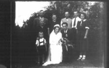 Kaszuby - wesele [47]