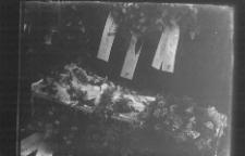 Kaszuby - pogrzeb [23]