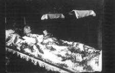 Kaszuby - pogrzeb [24]