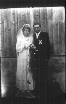 Kaszuby - wesele [51]