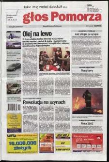 Głos Pomorza, 2003, marzec, nr 60