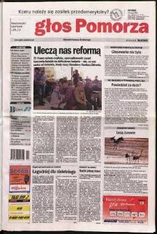 Głos Pomorza, 2003, marzec, nr 65