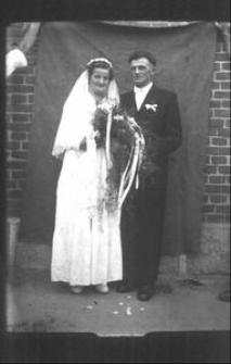 Kaszuby - wesele [53]