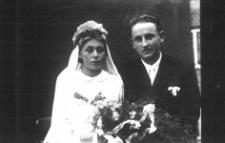 Kaszuby - wesele [54]