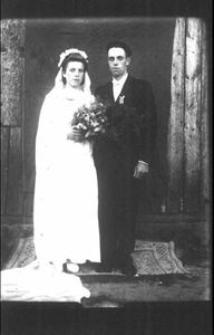 Kaszuby - wesele [60]