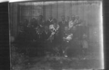Kaszuby - Pierwsza Komunia Święta [59]