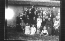 Kaszuby - Pierwsza Komunia Święta [79]