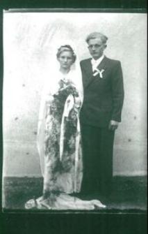 Kaszuby - wesele [71]