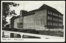 Stolp i. Pom. Lessingschule [Szkoła żeńska]