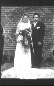 Kaszuby - wesele [73]