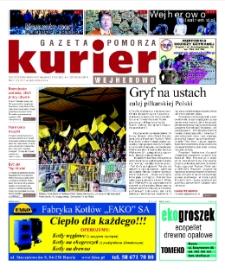 Kurier Wejherowo Gazeta Pomorza, 2011, nr 7