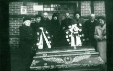 Kaszuby - pogrzeb [37]