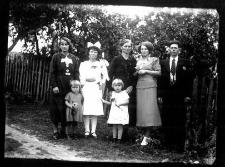 Kaszuby - Pierwsza Komunia Święta [93]