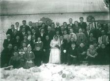 Kaszuby - wesele [82]