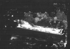 Kaszuby - pogrzeb [40]