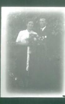 Kaszuby - wesele [86]