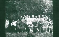 Kaszuby - Pierwsza Komunia Święta [106]