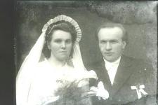 Kaszuby - wesele [92]