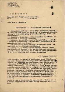 """""""Solidarność"""", 1980, nr 10"""
