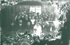 Kaszuby - wesele [95]