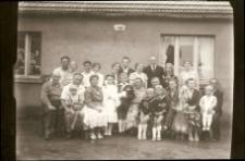 Kaszuby - Pierwsza Komunia Święta [119]
