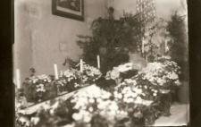 Kaszuby - pogrzeb [62]