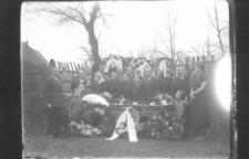 Kaszuby - pogrzeb [59]
