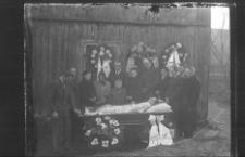 Kaszuby - pogrzeb [60]