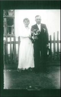 Kaszuby - wesele [100]