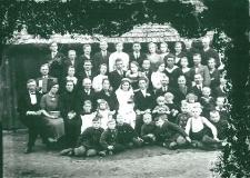 Kaszuby - wesele [101]