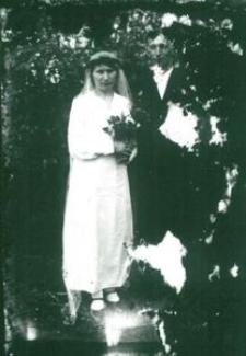 Kaszuby - wesele [104]