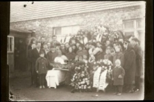 Kaszuby - pogrzeb [64]